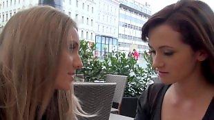 Nuru massage, Lesbian massage, Massage lesbian, Massage, Czech, Czech massage