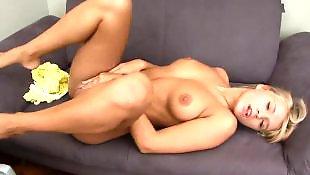 Nice pussy, Nipples, Strip