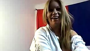 Webcams, Webcam, Doll, Cam