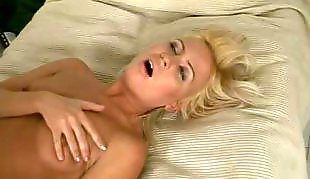 Old man, Old and young, Mature amateur, Mature, Fat pussy, Fat mature