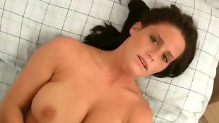 Natural tits, Big natural, Big tits, Natural, Big natural boobs, Striptease