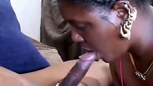 Amateur facial, Handjob cum, Mouth cum, Amateur handjob, Cum mouth, Mouthful