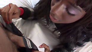 Black teen, Teen pov