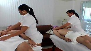 Asian massage, Cock massage, Massage, Jerk off, Full hd
