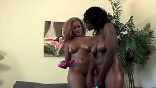 Black lesbian, Ebony lesbians, Ebony lesbian, Lesbian ebony