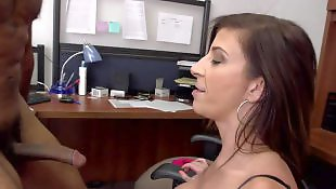 Sara jay, Milking, Milf interracial, Mature, Mature interracial, Sara