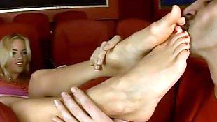Sexy feet, Feet lick, Feet licking