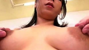 Big tits, Asian milf, Nipples, Tits, Nipple, Asian