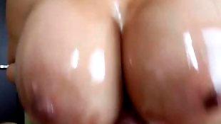 Big tits, Pov fuck, Tit fuck, Big tits pov, Pov big tits, Pov blowjob