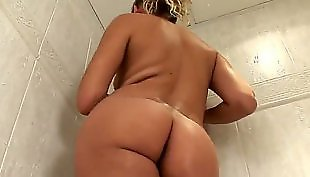 Hairy blonde, Hairy casting, Hd hairy, Hairy shower, Hairy bush