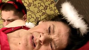 Hairy mature, Granny, Mature hairy, Hairy granny, Mature, Mature blowjob