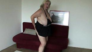 Mature, Milf dildo, Big tits, Big tits dildo, Bbw dildo, Mature dildo