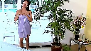Asian massage, Massage, Malaysian, Instruction, Massage hd