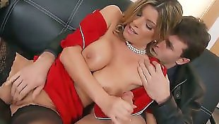 Mature wife, Mom, Kristal summers