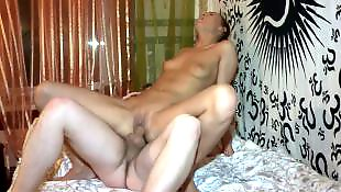 First, Romantic, First anal, Guy
