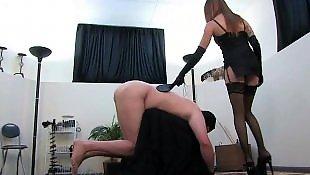 Mistress, Mistress handjob, Facesit, Mistress t, Emily b, Emily