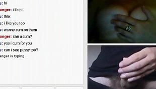 Webcam, Nudist, Public, Amateur, Boobs, Show