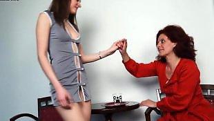 Mature amateur, Mature lesbian, Mature fuck, Mature, Stewardess