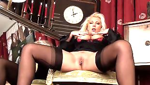 Milf stockings, Nylons, Stockings, Milf, Stocking, Stockings milf