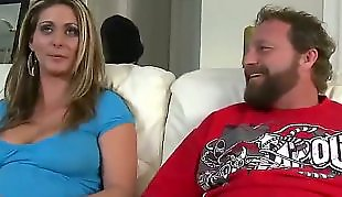 Порно мама порно мам, Порно мама, Порно мам, Порно пикап, Дрочит ему