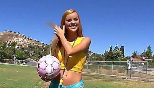 Brazilian, Jessie rogers