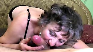 Granny, Mature fuck, Dirty, Mature, Grandma, Mature amateur