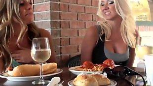 Italian, Molly cavalli, Restaurant
