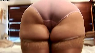 Bbw mature, Mature, Dirty, Mature amateur, Real, Real amateur