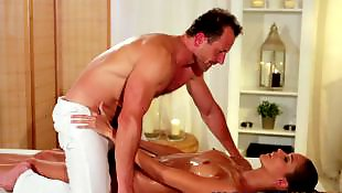 Massage room, Massage, Deep, Massage rooms, Model, Models