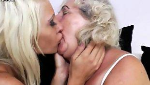Granny lesbian, Milf lesbian, Mature lesbian, Granny, Mature, Old lesbians