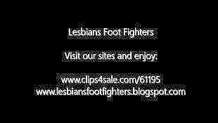 Lesbian big boobs masturb, Big pussy masturb, Big masturb