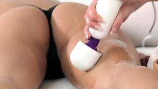 Massage, Orgasm, Lesbian massage, Orgasms, Massage room, Lesbian orgasm