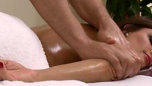 Mature massage, Private, Mature, Mature orgasm, Milf massage, Orgasm mature
