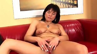Dildo mature, Milf dildo, Moms, Nipples, Mom, Nipple