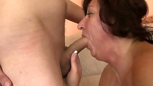 Granny, Mature, Old granny, Mature amateur, Old and young, Amateur milf