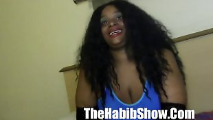 Ebony, Black, Milf, Amateur milf, Amateur, Ebony milf
