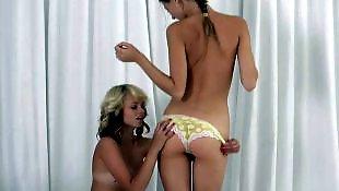 Wow, Lesbian panties, Wow girls