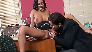 Indian, Priya rai, Priya, Sloppy
