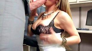 Orgasm, Naughty america, Rachel roxxx