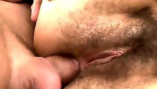 Hairy pussy, Hd hairy