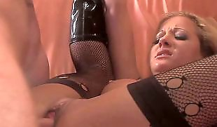 To soak, Wet blow, Stockings sluts, Stockings deepthroat, Stockings blow, Stockings bang