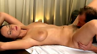 Mom, Massage, Milf massage, Mature massage, Mature, Mom massage