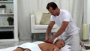 Massage room, Massage, Massage rooms, Guy