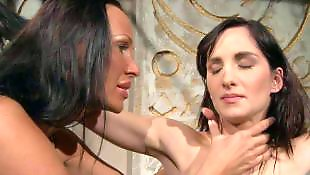 Torture, Submissive, Lesbian domination, Mistress, Lesbian slave, Tied up