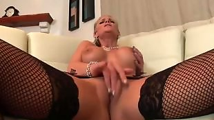 Pornstar solo, Stockings solo, Solo hd, Big tits solo, Solo stocking
