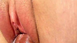 Voyeur, Close up fuck