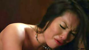 Asian, Rough, Asa akira, Sweaty