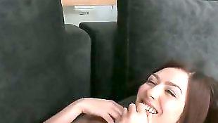 Liebhaber anime Lesbo lecken und feuchte Muschi fingern