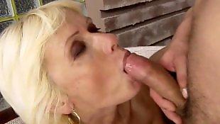 Hairy blonde, Mature blowjob, Mature hairy, Mature, Mature anal, Mature hairy anal