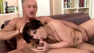 Orgasm, Granny orgasm, Granny squirt, Squirt orgasm, Granny, Granny masturbation